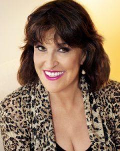 Dr Linda De Villers